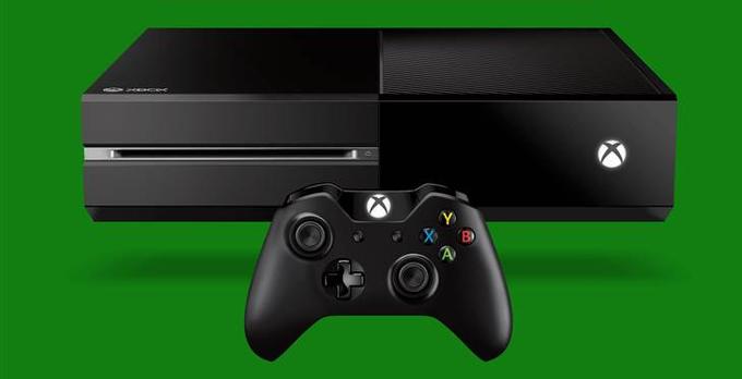 Для Xbox One будет проще выпускать и разрабатывать инди-игры. Изображение № 1.