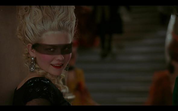 Movie-Looks: «Мария Антуанетта». Изображение № 6.