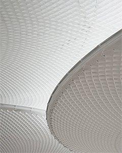 Как создавался летний павильон Центра «Гараж». Изображение № 6.