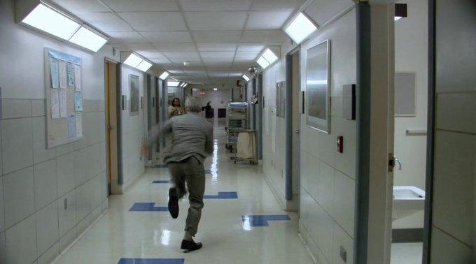 Том Круз в бегах. Изображение № 12.