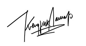 Златая цепь: Поэт переводит стихи хип-хоперов Фрэнка Оушена и Кендрика Ламара. Изображение № 5.
