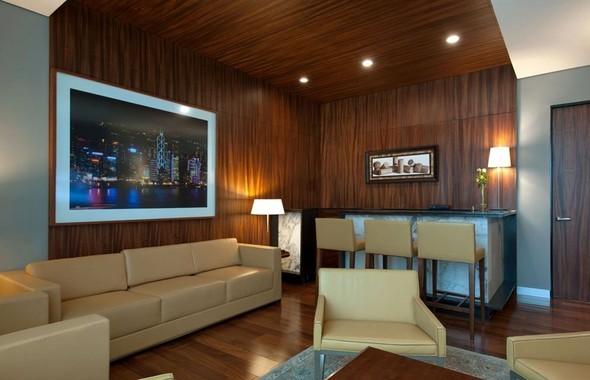 Интерьер офиса ACBC от Pascal Arquitectos. Изображение № 17.