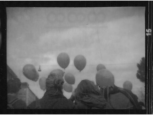 Группа Anonym. Изображение № 2.