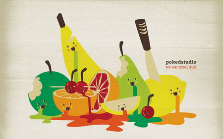 Pokedstudio. Изображение № 6.