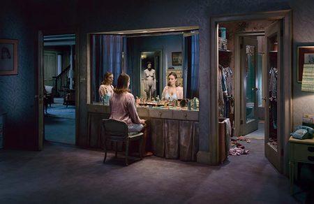 Gregory Crewdson. Изображение № 12.