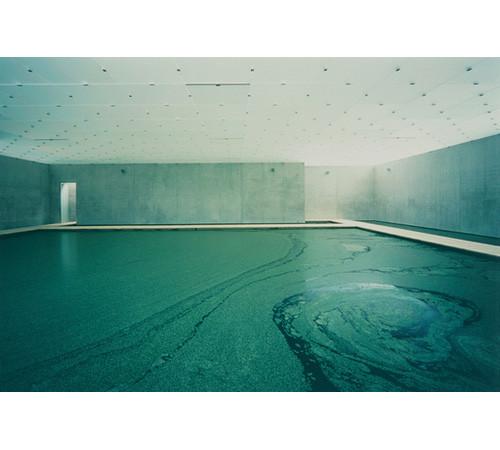 Гид по 4-й Московской биеннале современного искусства. Изображение № 43.