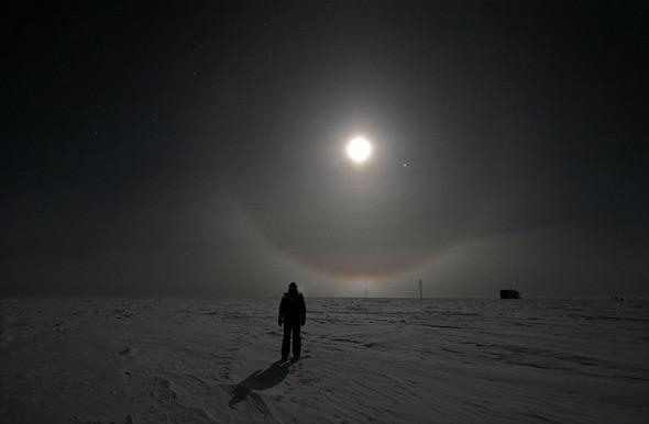 Изображение 17. Антарктида: суровая красота.. Изображение № 17.