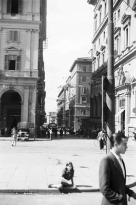 Большой город: Рим и римляне. Изображение № 29.
