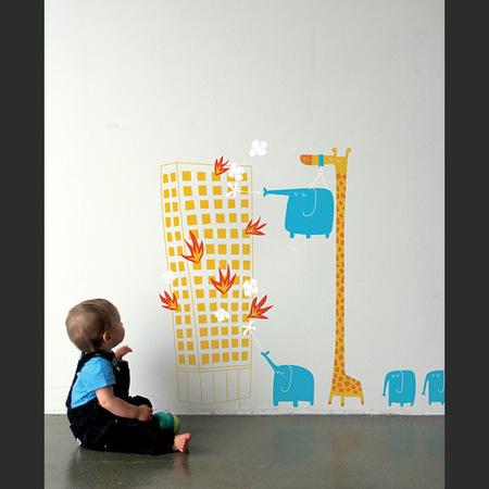 Blik – детские забавы вовзрослом формате. Изображение № 7.