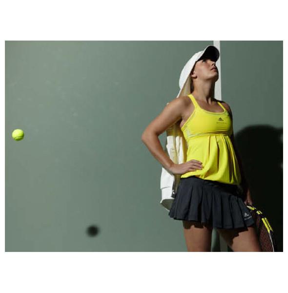 Стелла Маккартни создала светящуюся одежду для Adidas. Изображение № 26.