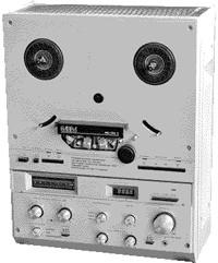 Музыкальная кухня: Revoltmeter. Изображение №17.