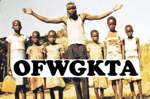 Остановите Кони: Вирусный фильм против убийцы детей. Изображение № 21.