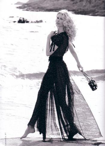Chanel Advertising. Изображение № 16.