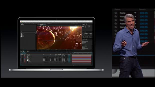 Apple представила новую версию OSX. Изображение № 13.