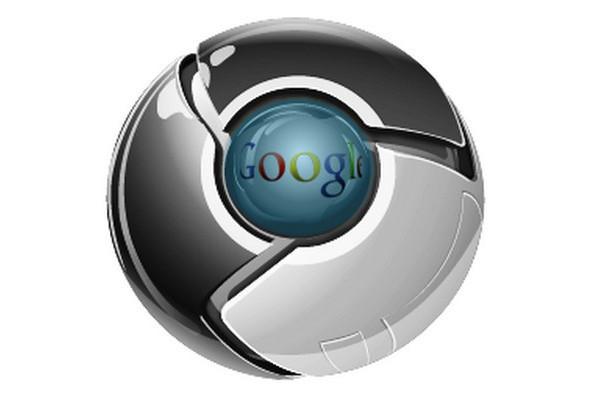 Google Chrome завоевывает рынок. Изображение № 1.