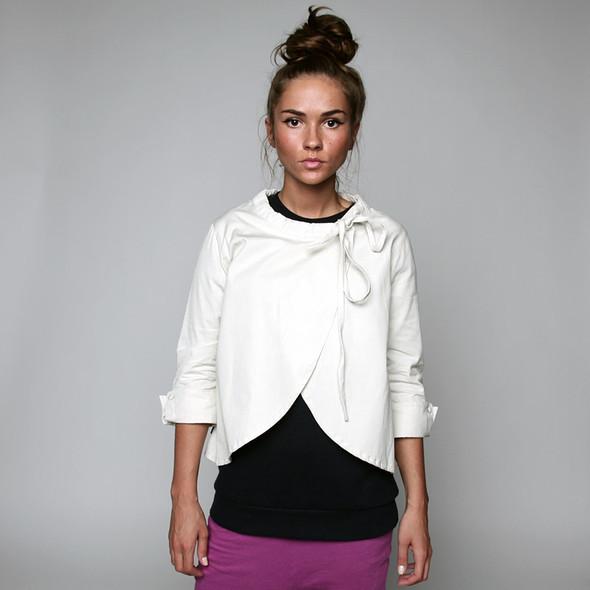 Nikita streetwear. Изображение № 11.