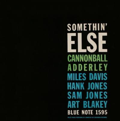 Blue Note Records. Изображение № 21.
