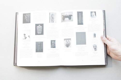 Букмэйт: Художники и дизайнеры советуют книги об искусстве, часть 2. Изображение № 43.
