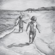 Альбом ifwe «Вся моя радость» и иллюстрации к песням. Изображение № 7.