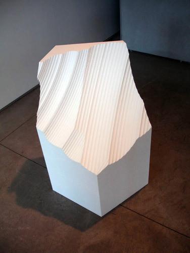 Изображение 36. 14 современных скульпторов.. Изображение № 36.