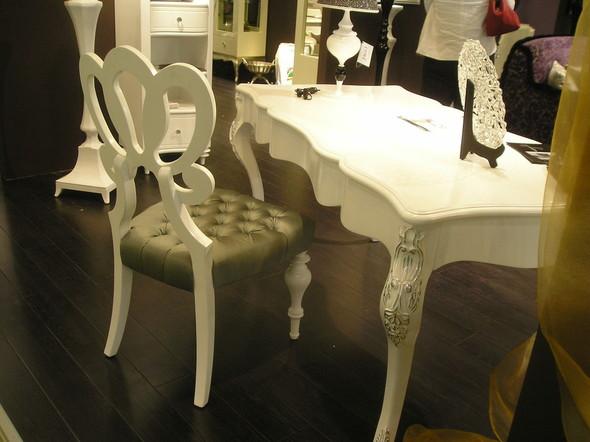 Микс с выставки мебели. ЕЕМ - 2012.. Изображение № 5.