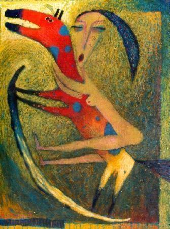 Изображение 2. Напиши мне крылья.. Изображение № 2.