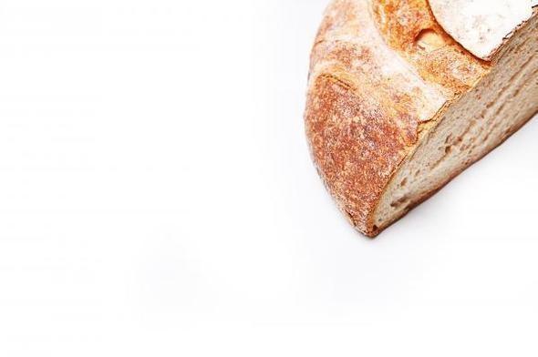 "Хлеб ""Колесо"", 170 руб за 1 шт. Изображение № 35."