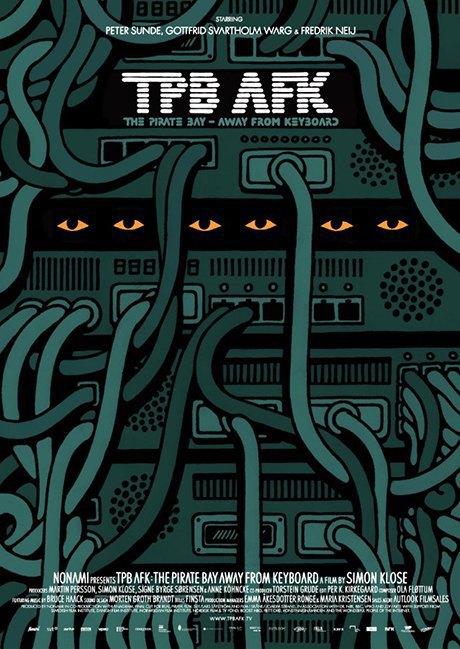 10 документальных фильмов о науке и технологиях 2013 года. Изображение № 3.