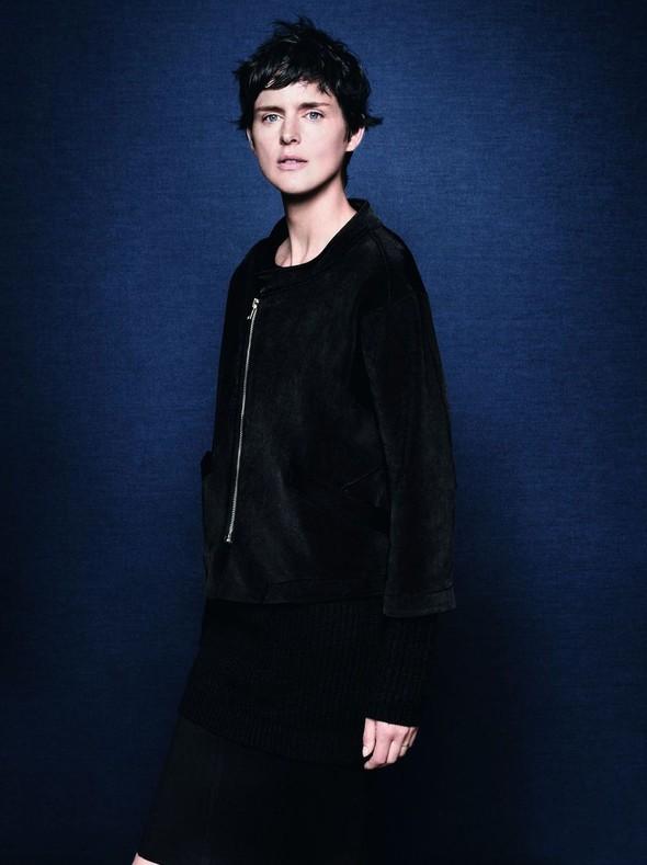 Кампания: Zara FW 2011 Women's. Изображение № 11.