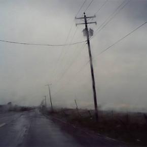 Прорыв: «Грозовой перевал» Андреа Арнольд. Изображение № 30.