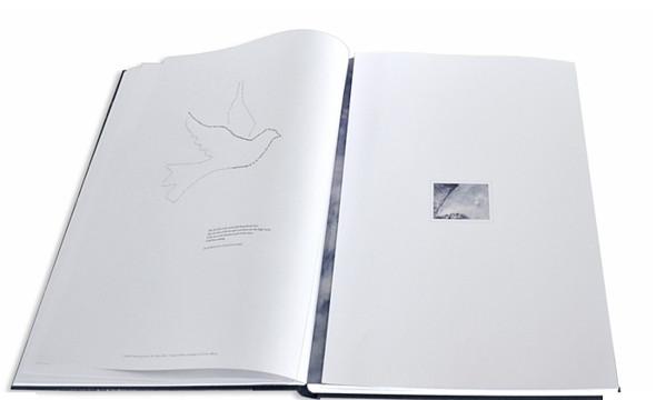 10 альбомов о космосе. Изображение № 27.