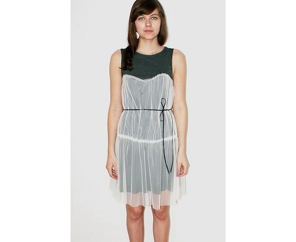 Платье Strogo_nestrogo, 2400 руб.. Изображение № 39.