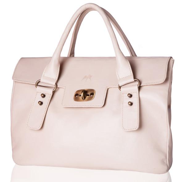Открылся новый магазин модных сумок и аксессуаров. Изображение № 24.