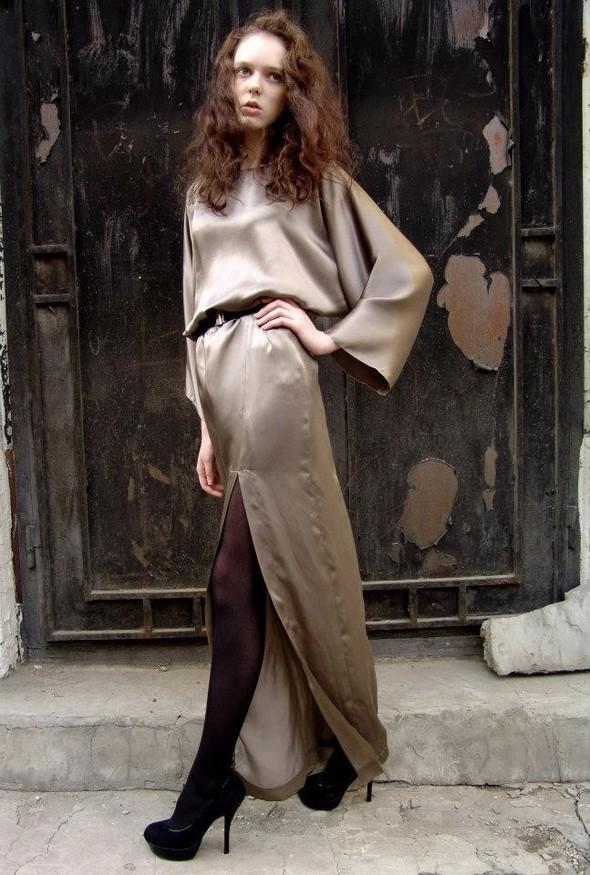Sasha Fashion. Изображение № 2.