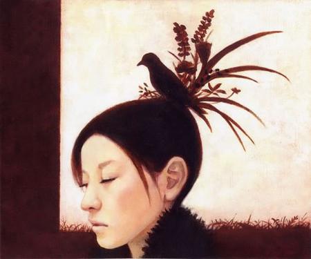 Erika Yamashiro. Изображение № 19.