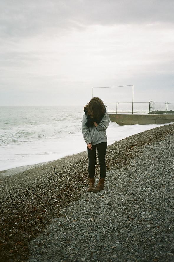 Саша Мадемуазель, фотограф. Изображение № 197.