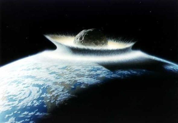 «Конец Света» отменяется. Изображение № 9.
