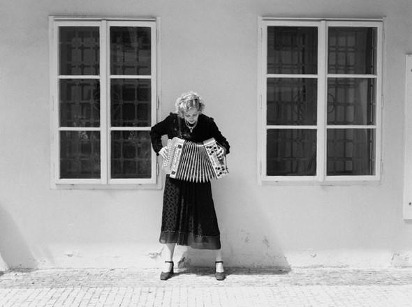 Фотограф: Stanko Abadzic. Изображение № 3.