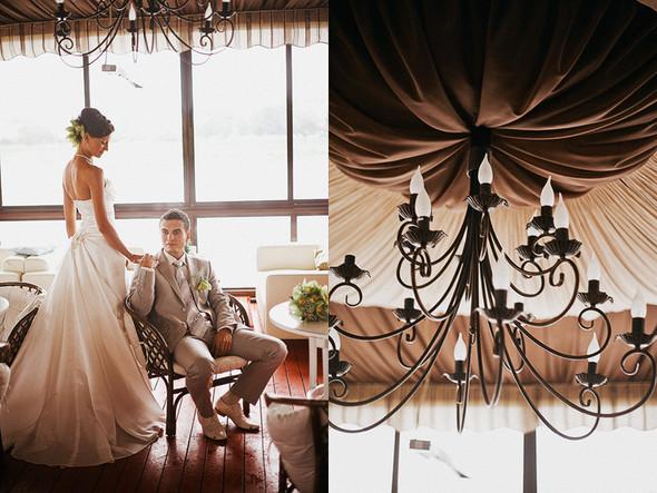 Wedding. Изображение № 12.