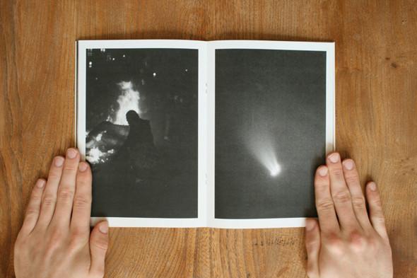 11 альбомов о протесте и революции. Изображение № 33.