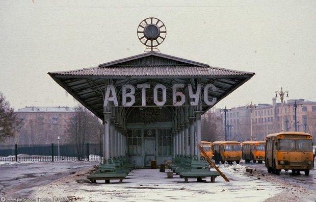 Редизайн: Новый логотип олимпийского комплекса «Лужники». Изображение № 24.