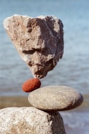 Rock on, RockON!. Изображение № 8.