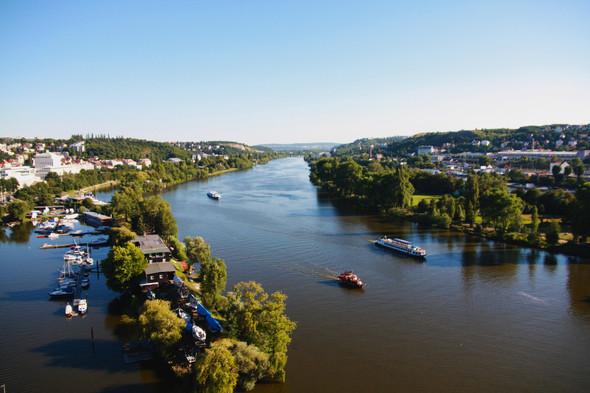 Latvia/Czech Republic. Изображение № 32.