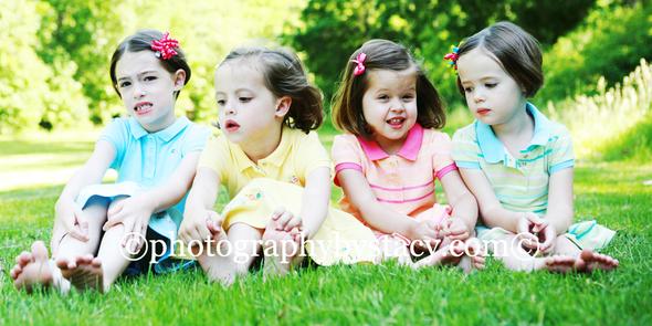 Photographybystacy. Маленькие счастливые глазки. Изображение № 26.