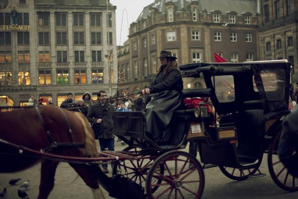 Амстердам. Изображение № 40.