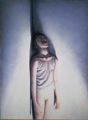 Gottfried Helnwein. Изображение № 3.