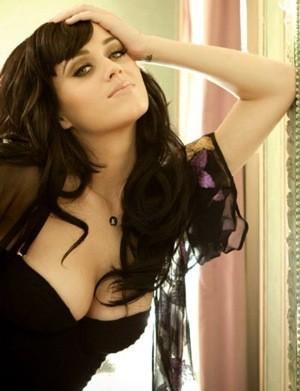 Запрещенное удовольствие от Katy Perry. Изображение № 1.