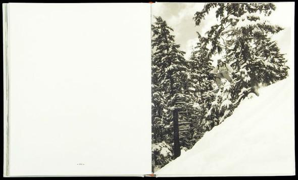 Летняя лихорадка: 15 фотоальбомов о лете. Изображение №36.