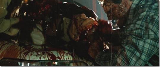 5 Научных причин существования зомби. Изображение № 10.