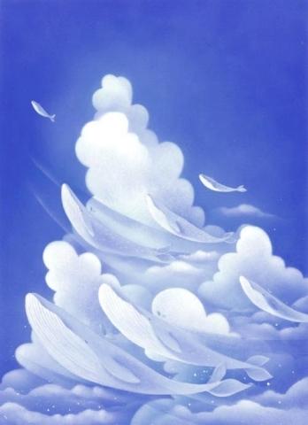 Очем мечтают снеговики. Изображение № 18.